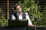 Tim Driver - Piano Lessons Christchurch