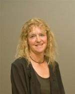Julie Cheeseman Piano and Vocal Teacher
