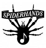 Spiderhands-Logo1