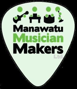 Manawatu Musician Makers | Modern Music Tuition