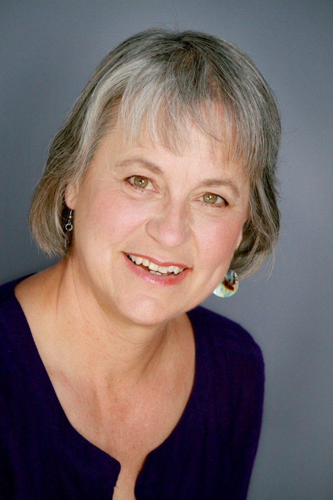 Valerie Wycoff