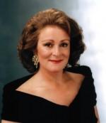 Patricia Wright NEW