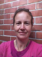 profile Jan 2015 2