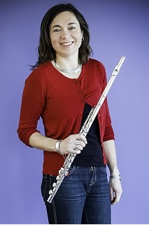 Merinda-Lee Hassall