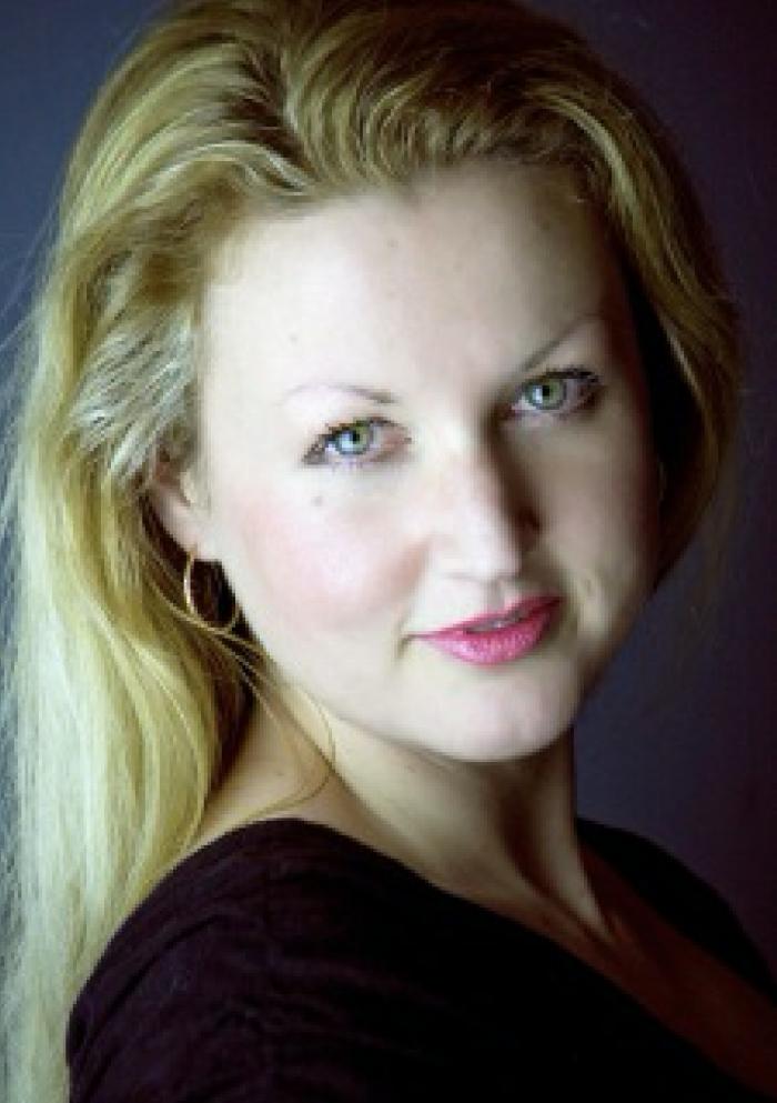 Belinda Carrigan