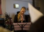 Olivia-Webb-NZ-Music-Teacher-Profile-Picture