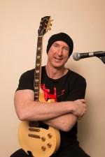 Paule Guitar profile pic02