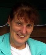 january-2012-Mary-cropped