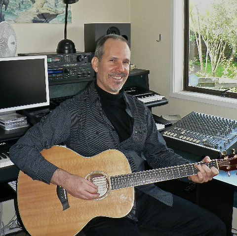 North Shore Guitar & Piano Tuition