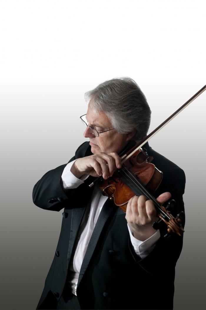 Yury Gezentsvey