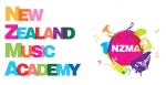 NZMA-Logo
