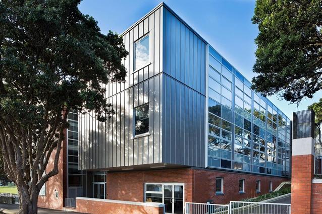 Rata Studios School of Music