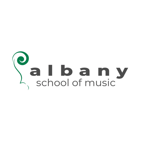 Albany School of Music