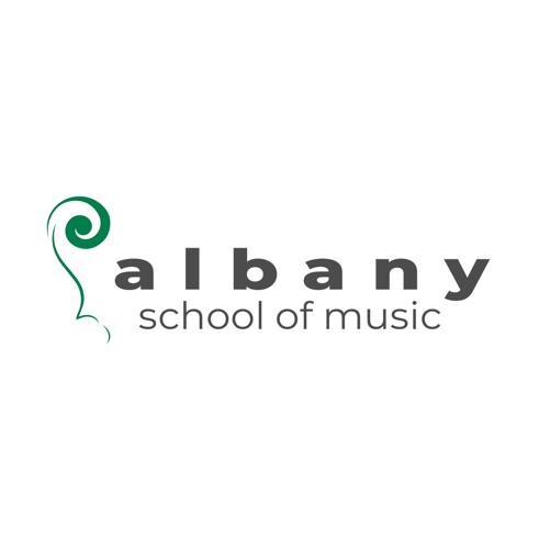 Albany School of Music