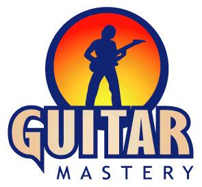 Auckland Guitar Mastery