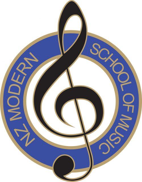 NZ Modern School of Music