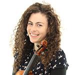 Karla Norton