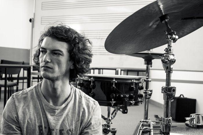 Zak Williams
