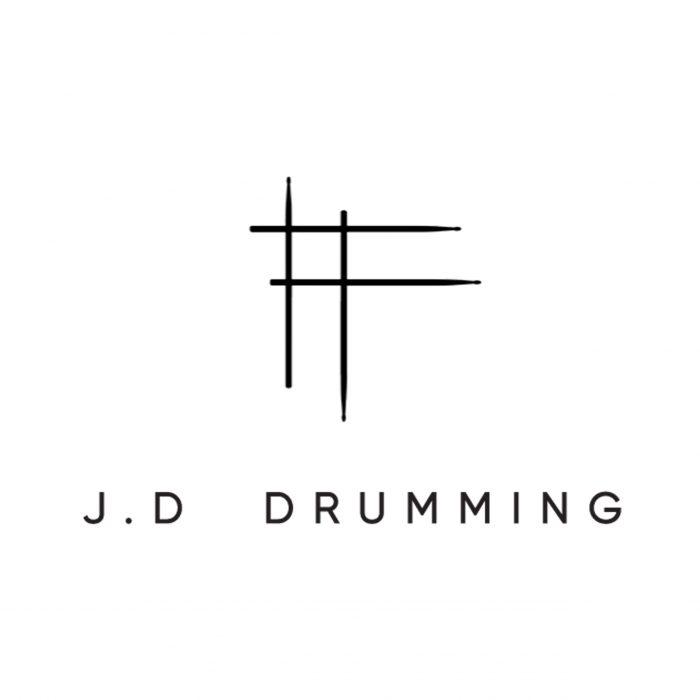J.D Drumming