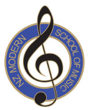 The New Zealand Modern School of Music
