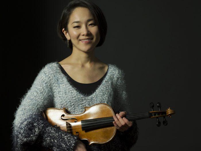 Yuhka Nagai