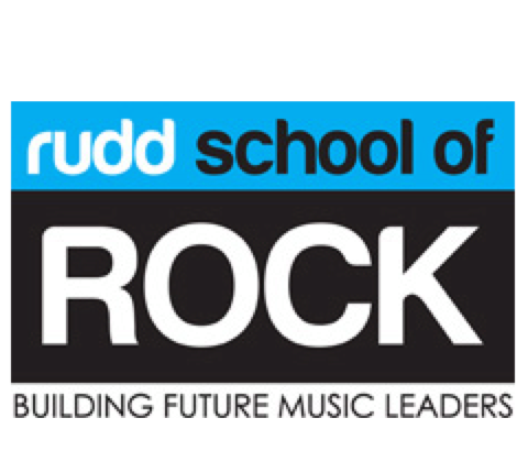 Rudd School Of Rock