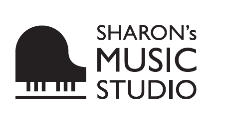 Sharon's Music Studio