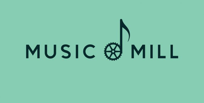 Music Mill LTD
