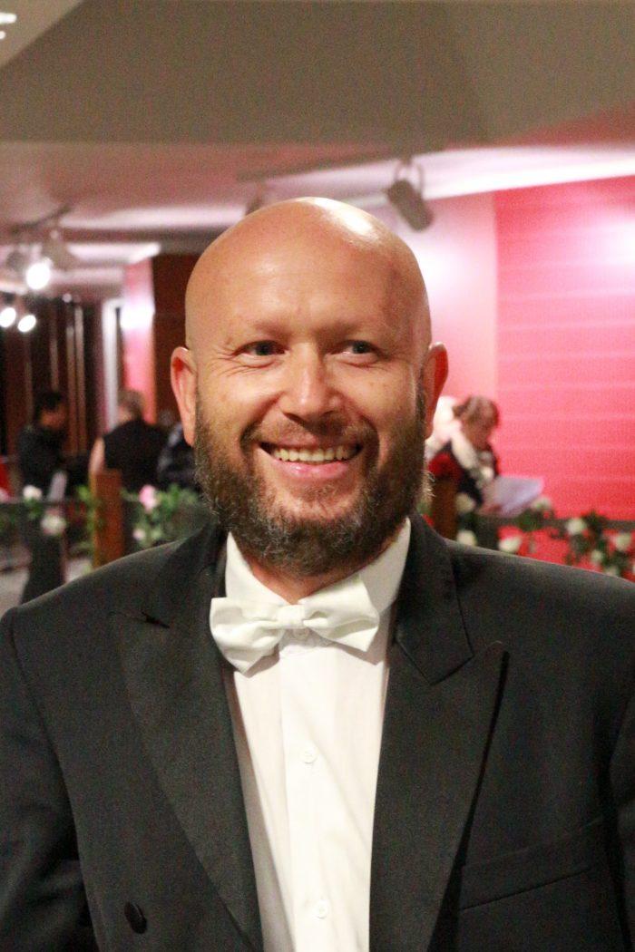 Bogdan Kievski