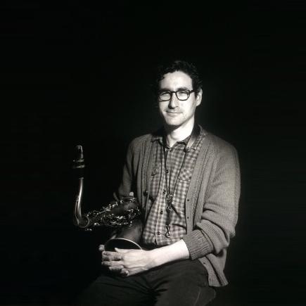 Joshua Simon