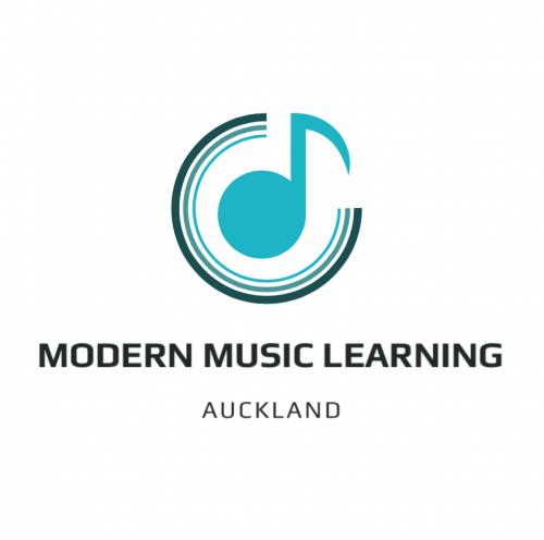 Modern Music Learning