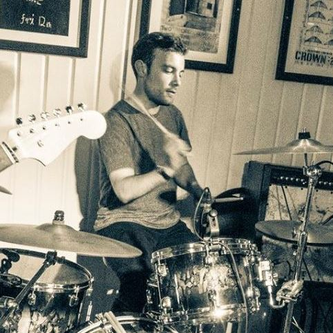 Affordable Drum Lessons for Beginner-Intermediate Level Players