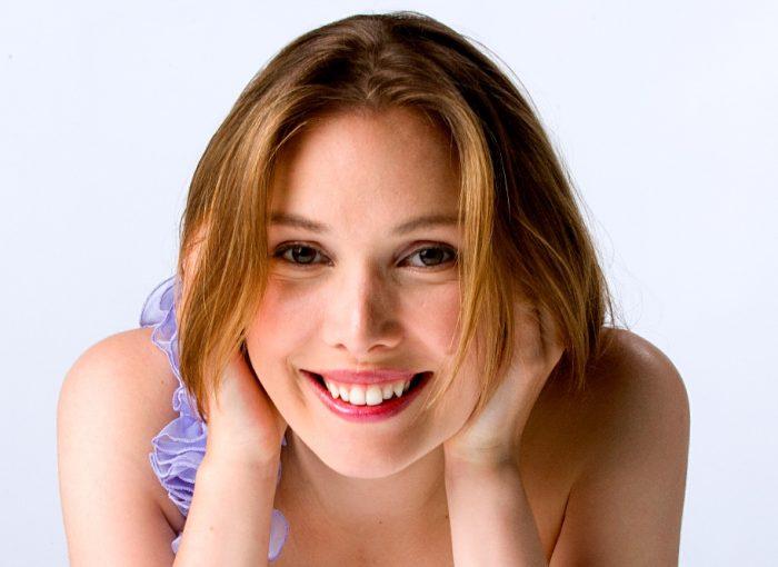Yulia Townsend