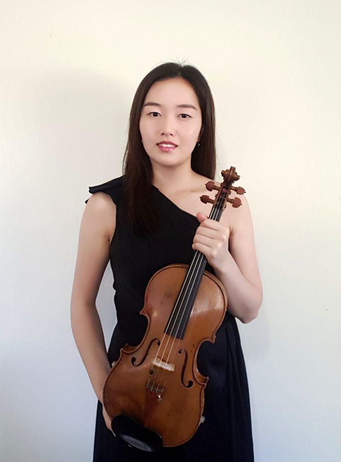 Jiwon Lee (Jane)