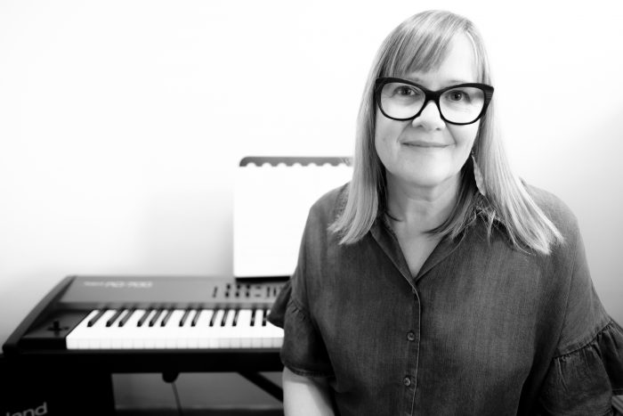 Sonya Waters Piano & Keyboard lessons