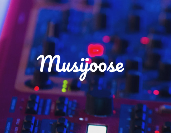 The Musijoose Group
