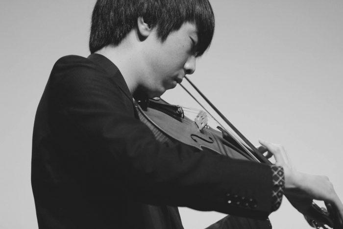 Shauno Isomura