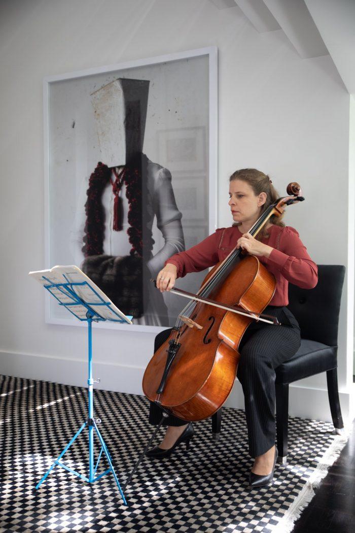 Margaret Guldborg