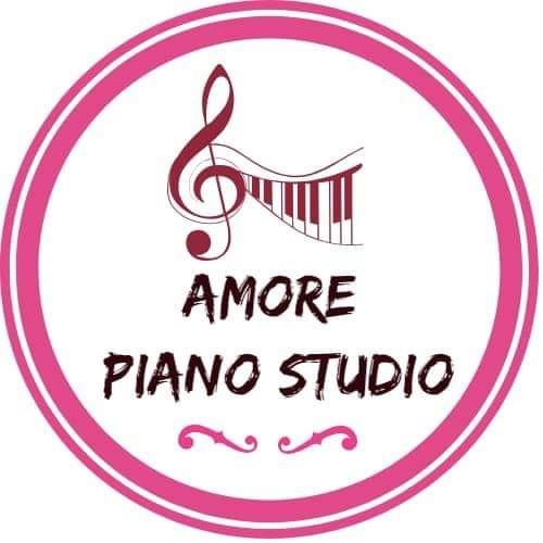 Amore Piano Studio
