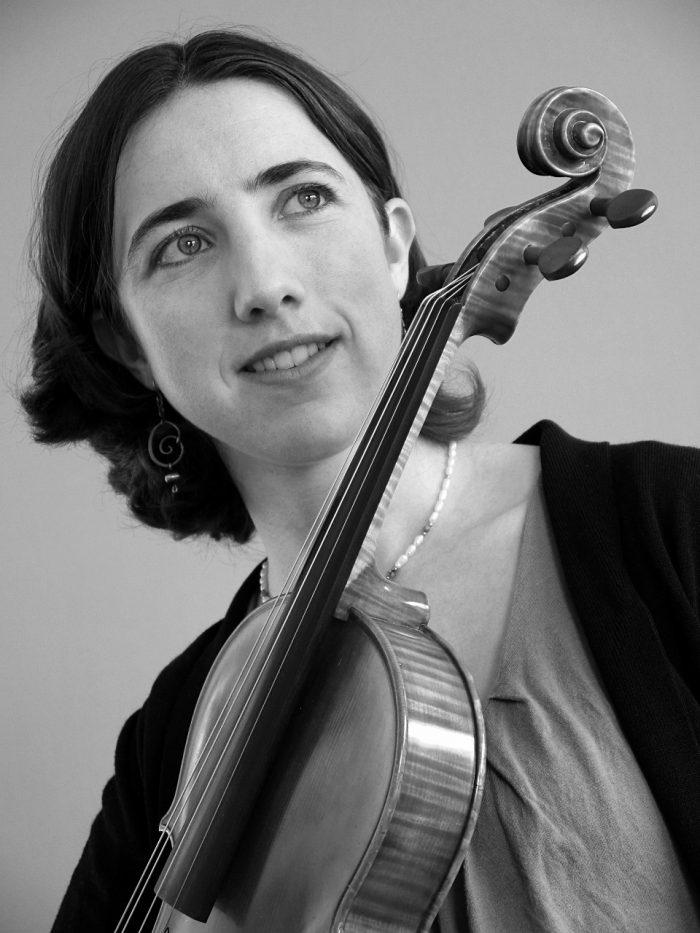 Beth Goodwin