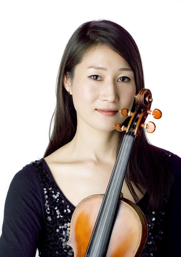 Miyo Yoon