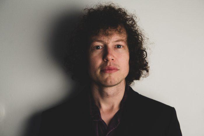Pascal Harris Piano