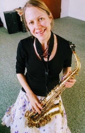 Yvette Audain