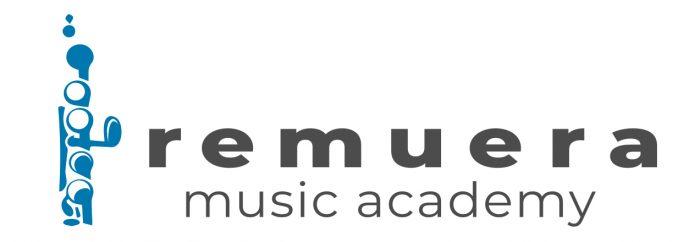 Remuera Music Academy