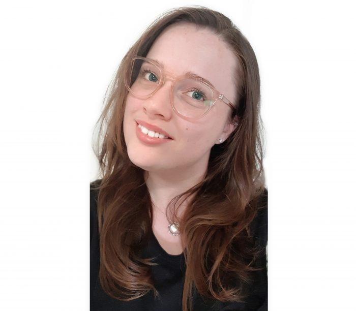 Holly Roughton
