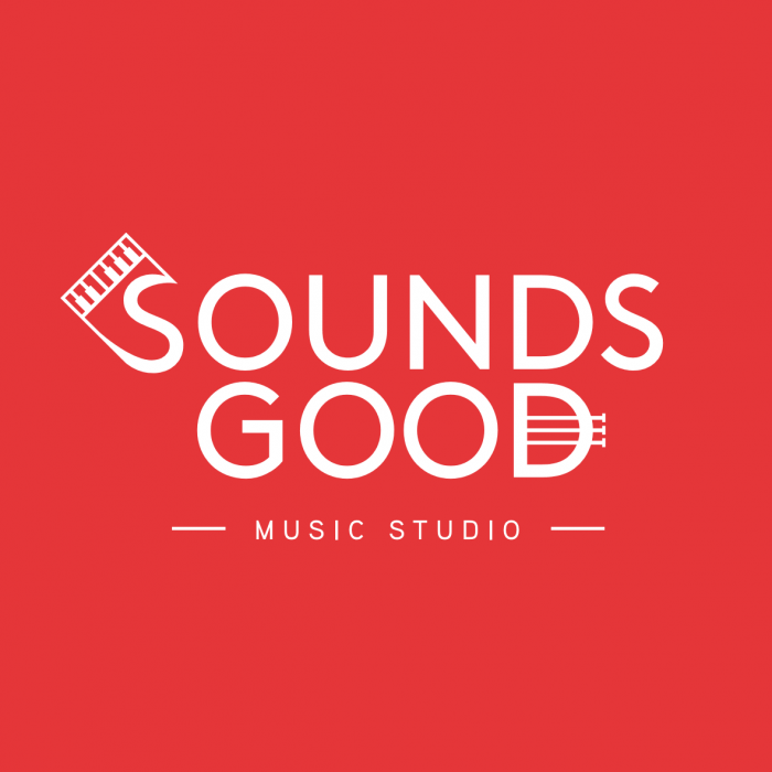 Sounds Good Music Studio