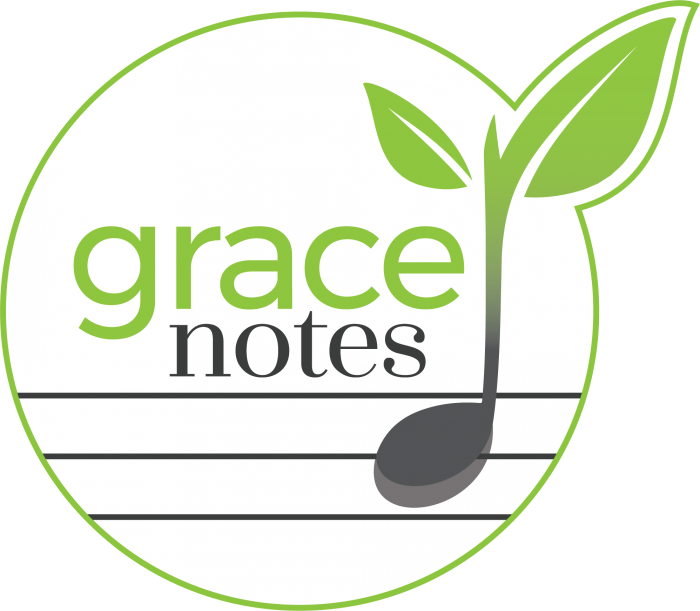 Grace Notes Piano Studio – Lori Silsbee