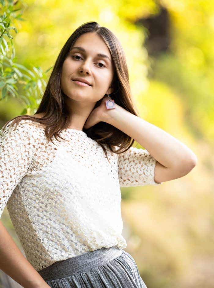 Anna Kostina