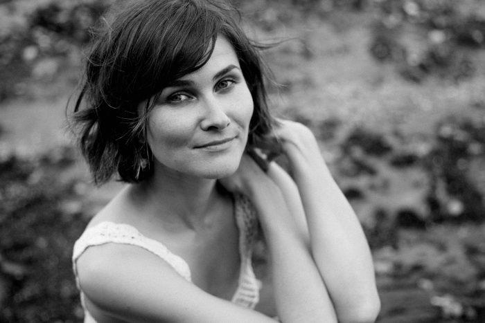 Milena Parobczy