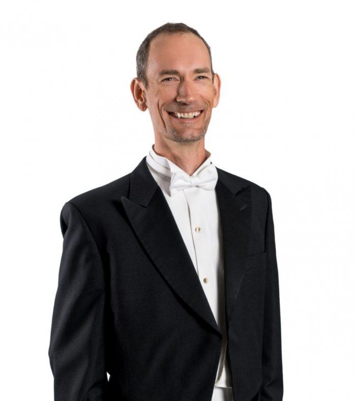 Thomas Guldborg